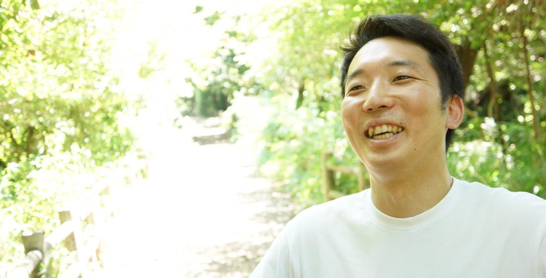 古藤 優也